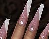 Coffin nails v7