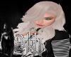 jess blonde V2