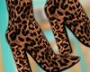 ~A: WAP Kylie Boots