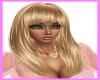 JUK Blond Gold Isadora