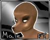 (M)K9 Head 2 [FT]