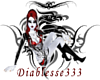 Diablesse333
