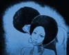 ETD Black Lovers Poster