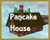 Alpine Pancake House