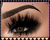 Eye Diamonds Pink