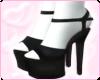 ♡ Kowaii! heels