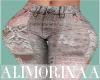 *A* Vintage Jeans RLL v1