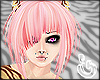 G; N.L.S ~ Raya Pink