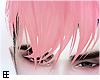 !EE♥ Pink Lil