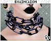 #tox: neck chains