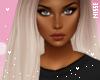 n| Veralie Bleached