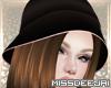 *MD*Stassie|Caramel