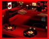 Lady in Red nightclub