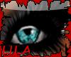 [LILA]Crisp Ice Eyes