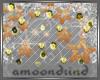 AM:: Confetti & Sequins