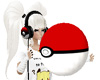 .sou. pokemon beach ball
