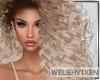 WV: Emigdia Blonde