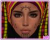 ☪ Bedouin Tattoos