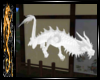 Yang Dragon M/F