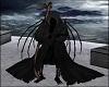 Death Halloween Avatar