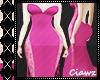 ☪ Formal Date Dress P.