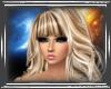 夜 Blonde Galilar