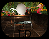 I.D.HAWAI VANITY TABLE