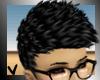 [ves] Cai black
