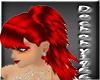 Vivian-Raving Red