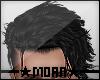 ★ Dio Black