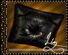 Halloween Pillow Pose