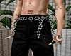 Chains <belt>