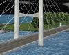 PNW Coastal Land