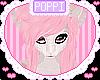 ‽Ashlyen Hairs 10