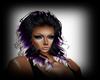 Liaya Mix