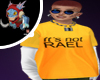 Rqst Its Not Rael
