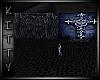 ! Gothic Ballroom