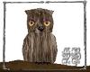SB Wise Ol Owl
