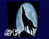 (BP) Wolf Radio