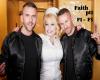 Faith pt1