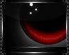 ~M/F~ Red Eyes.