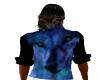 Wolf  Muscle Shirt