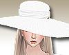 White Hat @Summer