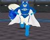 Super Husky Suit F V2