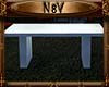 ! N8V Camping Table