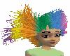 Electric Rainbow *hd*