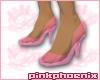 SigP2 Crystal Heels