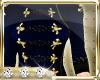 $$$ Navy Military Jacket