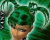 [V4NY] !Lysa! Green