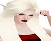 Platinum Blondie (Unisx)